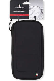 VICTORINOX Travel organiser case