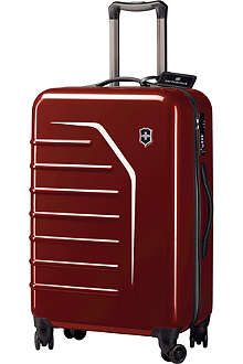 VICTORINOX Spectra™ eight–wheel suitcase 66cm