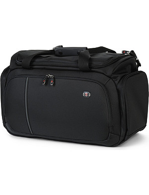 VICTORINOX Werks 4.0 cargo duffel bag