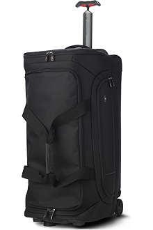 VICTORINOX 4.0 Werks wheeled duffel bag