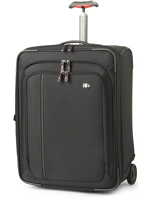VICTORINOX Werks 4.0 expandable two-wheel suitcase 51cm