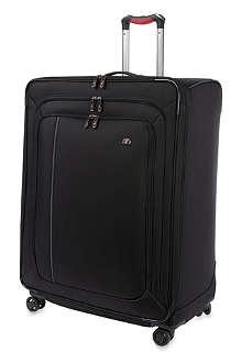 VICTORINOX Traveller 3.0 dualcaster suitcase
