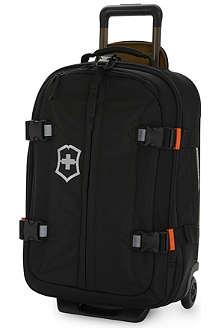 VICTORINOX CH–97 two-wheel suitcase 56cm