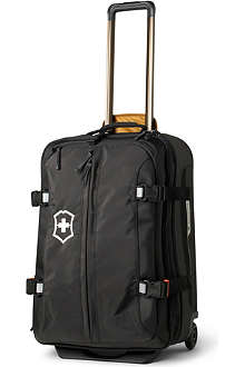 VICTORINOX CH–97 two-wheel suitcase 64cm