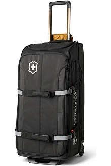 VICTORINOX CH–97 Alpineer wheeled duffel bag