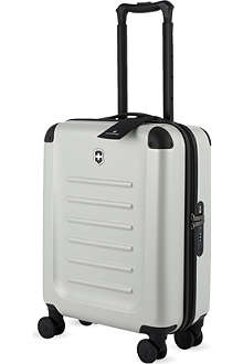 VICTORINOX Spectra™ 2.0 Global carry-on