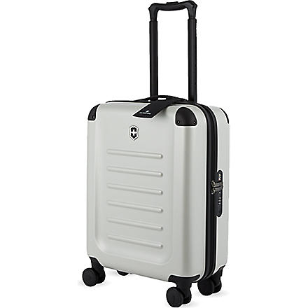 VICTORINOX Spectra™ 2.0 Global carry-on (Clay