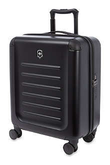 VICTORINOX Spectra 2.0 8 wheel cabin case 41cm