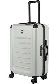 VICTORINOX Spectra™ 2.0 eight-wheel suitcase