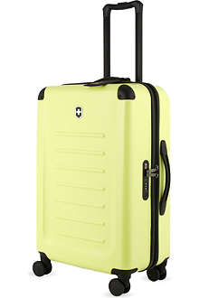 VICTORINOX Spectra 2.0 four-wheel suitcase