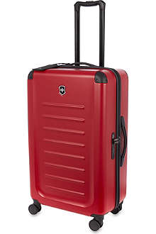 VICTORINOX Spectra 2.0 eight-wheel suitcase