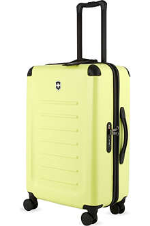 VICTORINOX Spectra 2.0 four-wheel spinner suitcase
