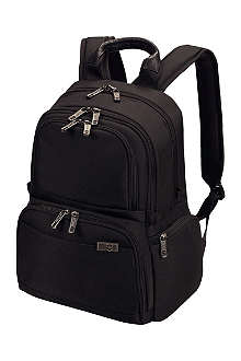 "VICTORINOX Architecture 3.0 Big Ben 15"" laptop backpack"