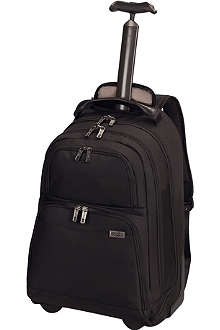 VICTORINOX Architecture 3.0 Big Ben wheeled laptop backpack