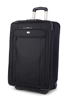 VICTORINOX Mobilizer NXT® 5.0 expandable two-wheel suitcase 61cm