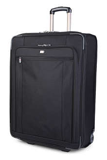 VICTORINOX Mobilizer NXT® 5.0 expandable two-wheel suitcase 69cm