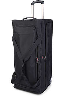 VICTORINOX Collapsible Gear Mobilizer® wheeled duffel bag