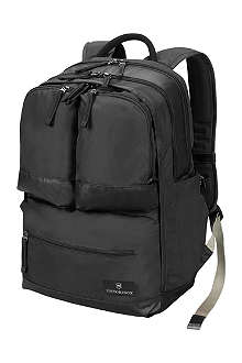 "VICTORINOX Altmont 2.0 dual–compartment 17"" laptop backpack"