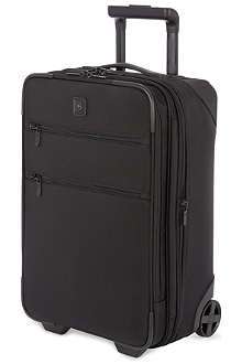 VICTORINOX Lexicon expandable cabin case 51cm