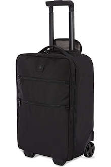 VICTORINOX Lexicon ultra-light cabin case 51cm