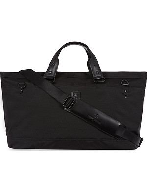 VICTORINOX Lexicon deluxe carry-all tote