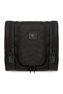 VICTORINOX Lexicon toiletry kit