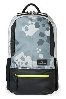 VICTORINOX Altmont laptop backpack