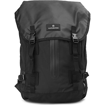 VICTORINOX Altmont 3.0 laptop backpack (Black