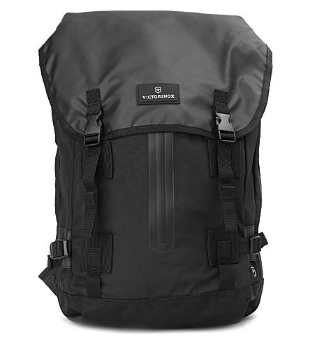 VICTORINOX Altmont 3.0 laptop backpack (Black