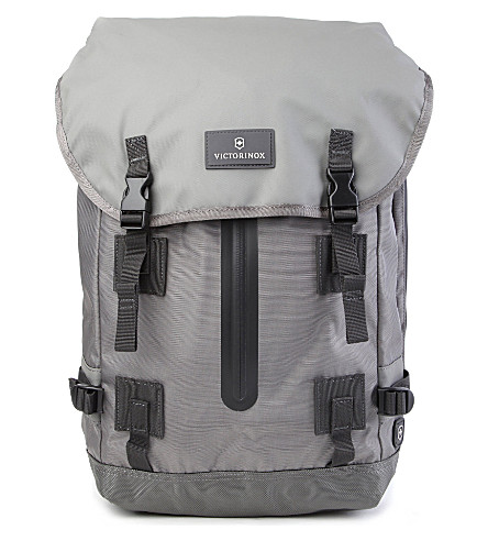 VICTORINOX Altmont 3.0 laptop backpack (Grey