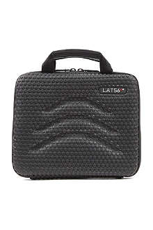 LAT56 Laptop case 10''