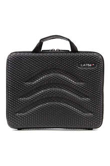 LAT56 13'' laptop case