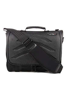 LAT56 Messenger bag 13'' laptop