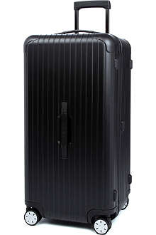 RIMOWA Salsa Sport four-wheel suitcase 79.5cm