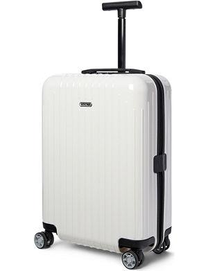 RIMOWA Salsa Air four-wheel cabin suitcase 55cm
