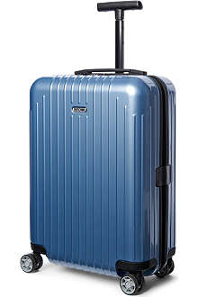 RIMOWA Salsa Air two-wheel cabin suitcase 55cm