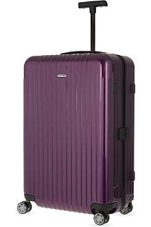 RIMOWA Salsa Air four-wheel suitcase 68cm