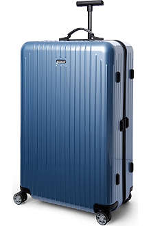 RIMOWA Salsa Air four-wheel suitcase 70cm