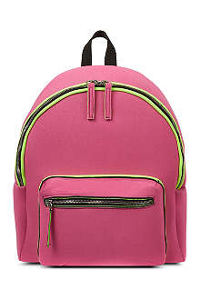 LEGHILA School bag backpack