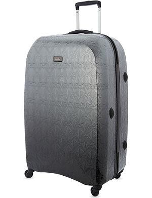 ANTLER Elara large four-wheeled suitcase 72cm
