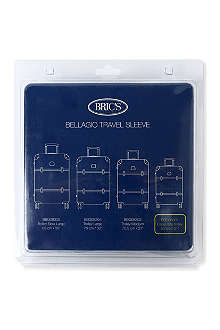 BRICS Bellagio travel sleeve 55cm