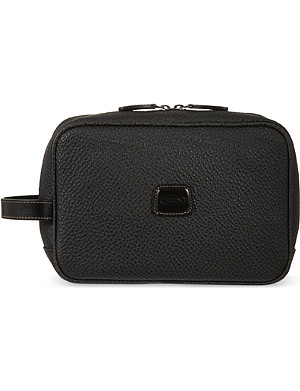 BRICS Magellano wash bag