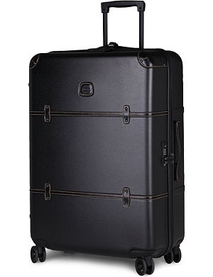 BRICS Bellagio four-wheel trolley 76cm