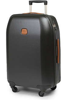 BRICS Sintesis four-wheel suitcase 70cm