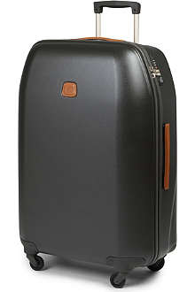 BRICS Sintesis four-wheel suitcase 78cm
