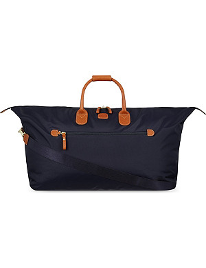 BRICS X-Travel holdall