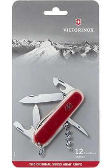 VICTORINOX Spartan multi-purpose tool