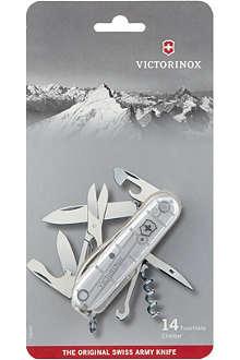 VICTORINOX Climber multi-purpose tool