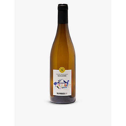 SELFRIDGES SELECTION Sancerre 750ml