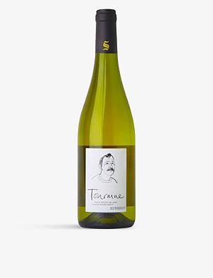 SELFRIDGES SELECTION Touraine Sauvignon Blanc 750ml